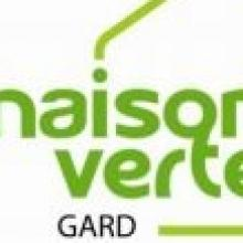 Profile photo ofMAISONS VERTES DU GARD