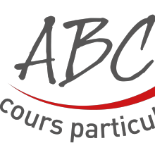 Profile photo ofABC COURS PARTICULIERS
